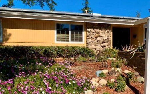 Woodland Hills home sold