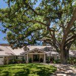 Oak Park homes for sales