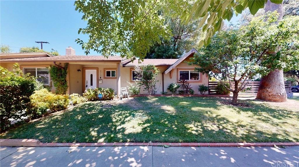 23463 Haynes St West Hills, CA 91307