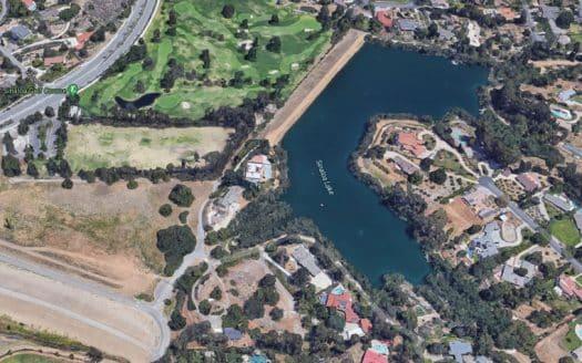 Sinaloa lake homes for sale