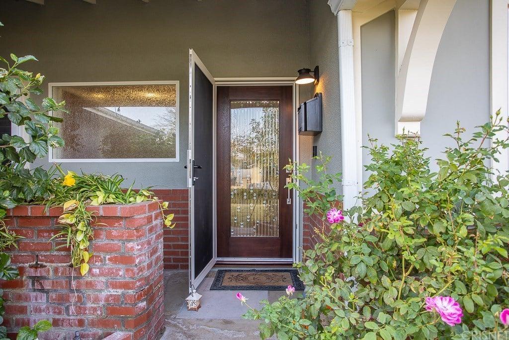 6919 Birchton Ave, West Hills, CA