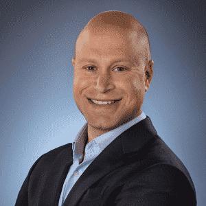 Malibu Realtor and Real Estate Agent