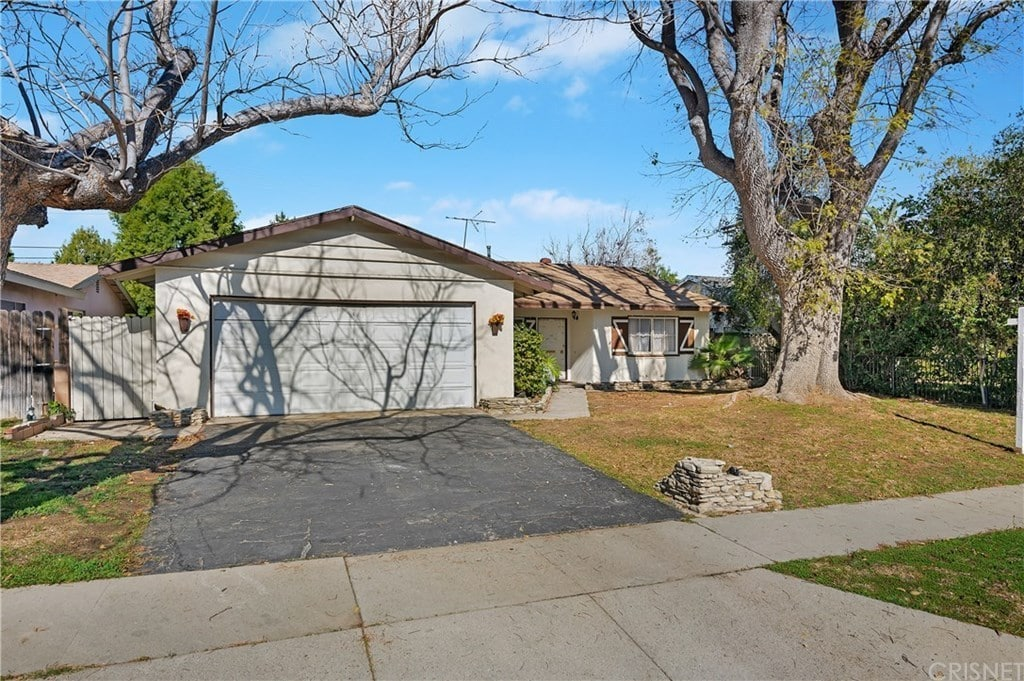 23719 Welby Way, West Hills, CA 91307 4