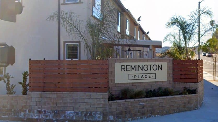 Remington Place West Hills